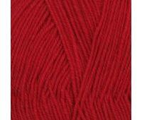 Пехорский текстиль Австралийский меринос Коралл