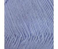 Пехорский текстиль Детская объемная (100 гр. моток) Св астра
