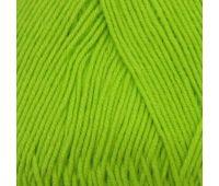 Пехорский текстиль Детская объемная (100 гр. моток) Яр саванна