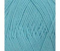 Пехорский текстиль Детская объемная (100 гр. моток) Венерин башмачок