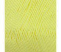 Пехорский текстиль Детская объемная (100 гр. моток) Св желтый