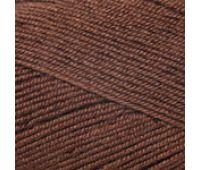 YarnArt Bianca Lana Lux Шоколад
