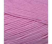 YarnArt Bianca Lana Lux Розовый