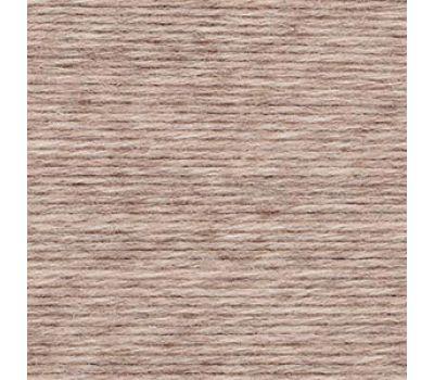 Пряжа Schachenmayr Regia Premium Merino Yak /Мерино Як/, 4 нитки (58% шерсть мериноса, 28% полиамид, 14% шерсть яка), 5*100г/400м (07510) 9801630, 07510
