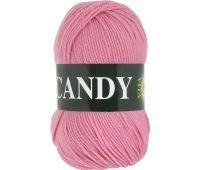 Vita Candy Розовый