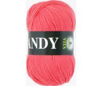 Vita Candy Коралл