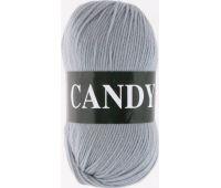 Vita Candy Серебро