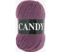 Vita Candy Пыльная роза