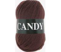 Vita Candy Тем. молочный шоколад