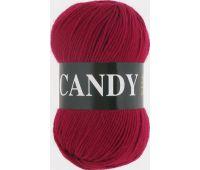 Vita Candy Красная ягода