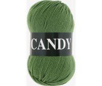 Vita Candy Зеленый