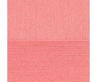 Пехорский текстиль Детский каприз ТЕПЛЫЙ Красный коралл