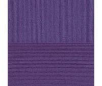 Пехорский текстиль Детский каприз ТЕПЛЫЙ Сиреневый бархат