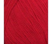 Пехорский текстиль Детская новинка Красный мак