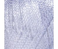 YarnArt Pearl Белый
