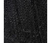 YarnArt Pearl Черный