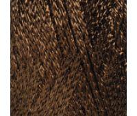 YarnArt Pearl Шоколад