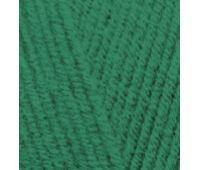 Alize Lanagold Зеленый