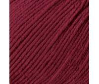Alize Baby wool Вишня