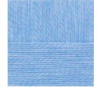 Пехорский текстиль Зимний вариант Голубой