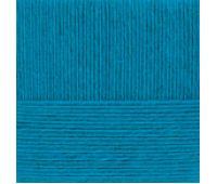 Пехорский текстиль Зимний вариант Морская волна