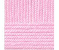 Пехорский текстиль Зимний вариант Лотос