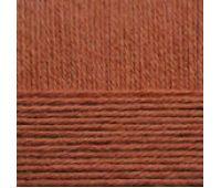 Пехорский текстиль Зимний вариант Кирпичный