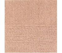 Пехорский текстиль Зимний вариант Верблюжий