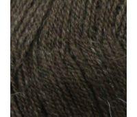 Пехорский текстиль Верблюжья 600м Коричневый