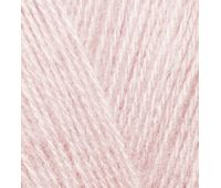 Alize Angora GOLD Жемчужно розовый