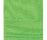 Пехорский текстиль Кружевная Бильярд