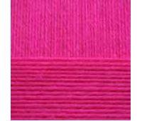 Пехорский текстиль Детский каприз Малиновый мусс