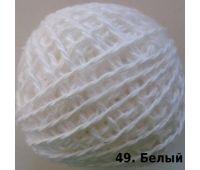 Карачаевская Белый