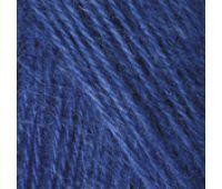 YarnArt Angora De Luxe Джинс