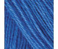 YarnArt Angora De Luxe Яр голубой