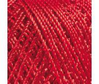 YarnArt Tulip Красный