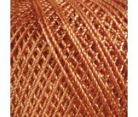 YarnArt Tulip Оранжевый