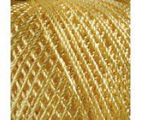 YarnArt Tulip Желтый