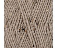 YarnArt Tweed Бежевый