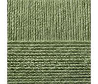Пехорский текстиль Деревенская Защитный