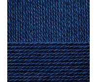 Пехорский текстиль Деревенская Синий