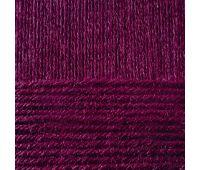 Пехорский текстиль Детский каприз Цикламен