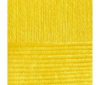 Пехорский текстиль Вискоза натуральная Желток