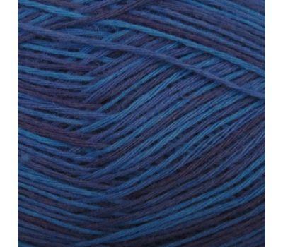 Пряжа Пехорский текстиль Крапивная Меланж, 626