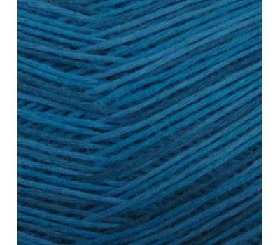 Пряжа Пехорский текстиль Крапивная Меланж, 908