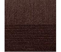 Пехорский текстиль Хлопок натуральный Коричневый