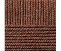 Пехорский текстиль Успешная  Св коричневый