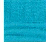 Пехорский текстиль Рукодельная Тем бирюза