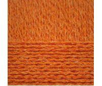 Пехорский текстиль Перспективная Рыжик