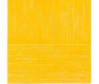 Пехорский текстиль Удачная Желток